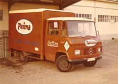 furg-panima