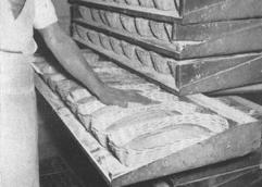 pan-molde-antigua