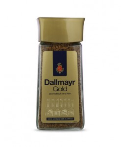 0000-CAFE-SOLUBLE-DALLMAYR-GOLD