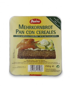3328-PAN-DELBA-MEHRKORNBROT-250-g