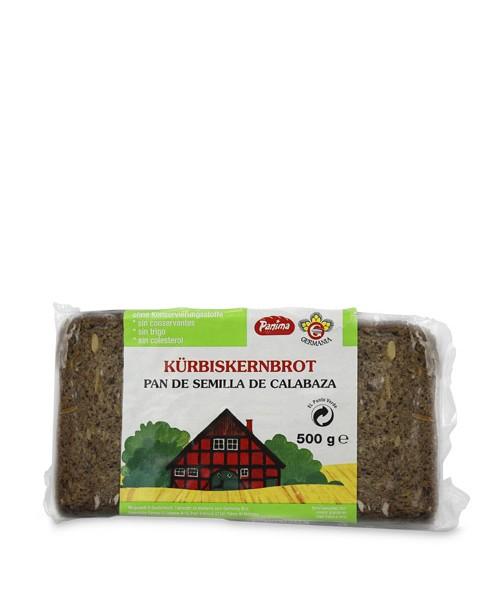 3330-pan-importacion-de-semillas-de-calabaza
