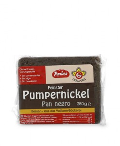 3339-PAN-PUMPERNICKEL-250-gr