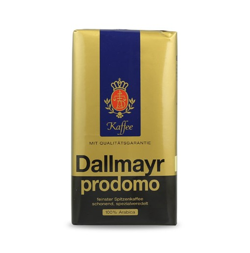 3550-cafe-dallmayr-prodomo-250gr