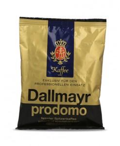 3553-cafe-dallmayr-esp-cafeteria-70-GR