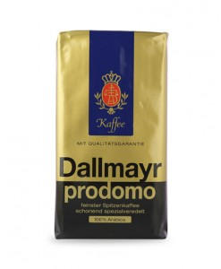 3555-cafe-dallmayr-prodomo-500gr