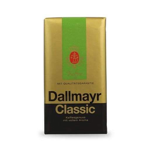 3556-cafe-dallmayr-classic-250gr
