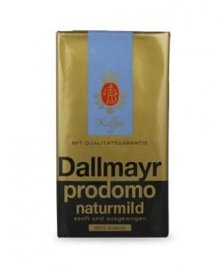3558-DALLMAYR-NATURMILD-500-g