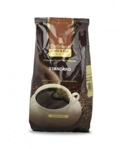 3559-cafe-dallmayr-STANDARD-500g-esp-hosteleria