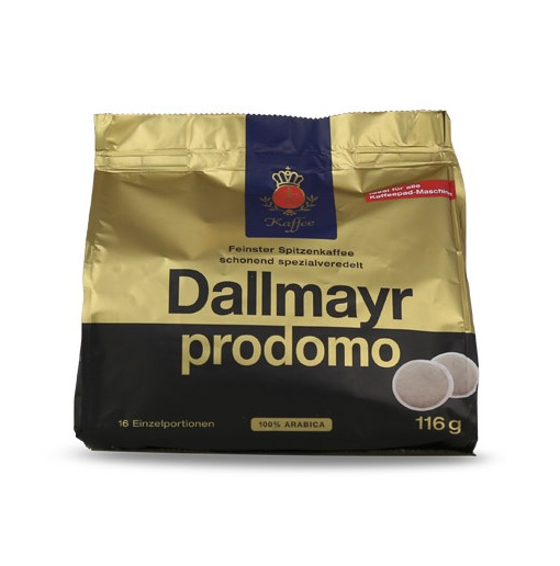3560-CAFE-DALLMAYR-PRODOMO-MONODOSIS