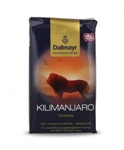 3563-CAFE-DALLMAYR-KILIMANJARO