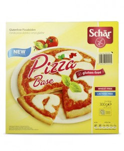 6004-base-de-pizza