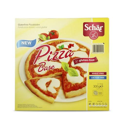 6004-base-de-pizza