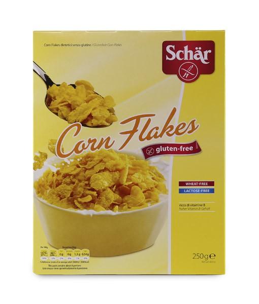 6012-corn-flakes