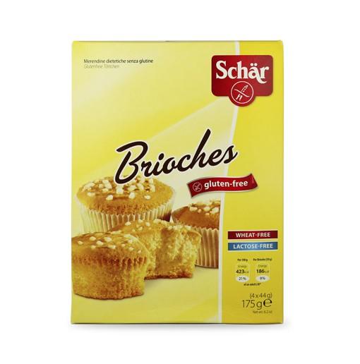 6013-brioches