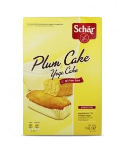 6014-yogo-cake