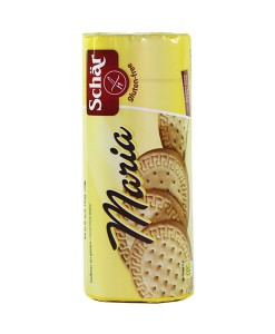 6015-galletas-maria