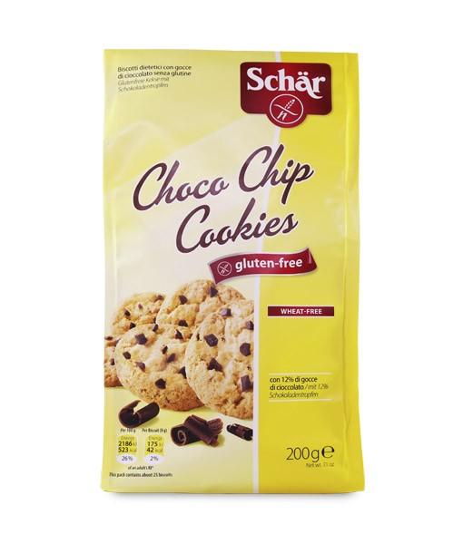 6017-galletas-pepitas-choco