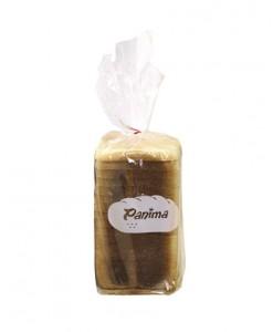 2222---Pan-Sandwich-rebanada-grande-14x14-19-rebanadas