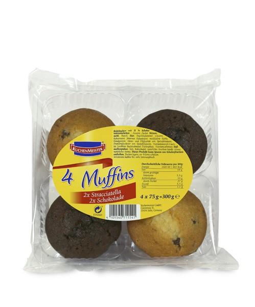 3150-Muffins-strat-choco-4-uds