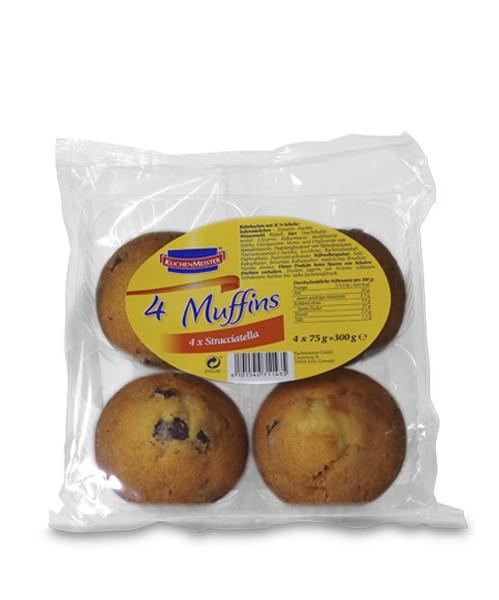 3151-Muffins-Vainilla-4-uds