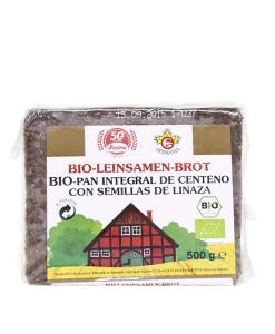 3345-pan-bio-linaza