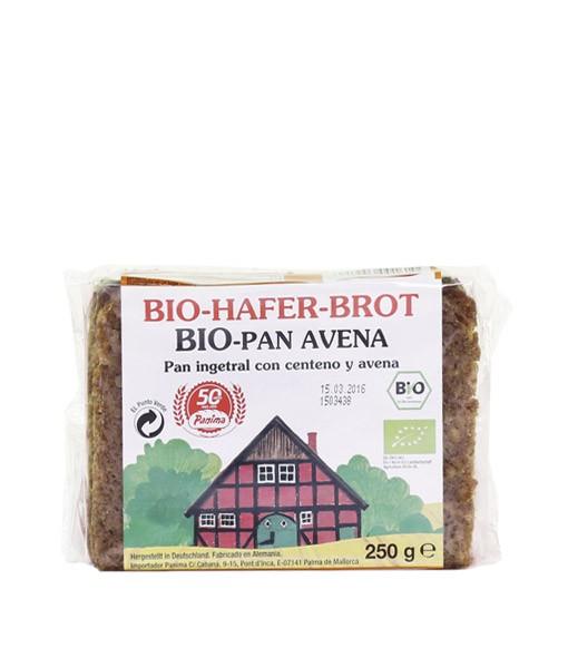 3348-pan-bio-avena