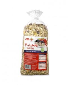 3451-Muesli-con-frutas