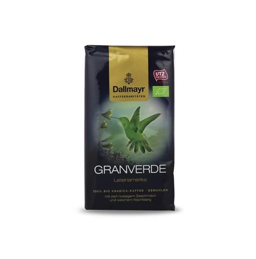 3561-CAFE-BIO-DALLMAYR-GRAN-VERDE
