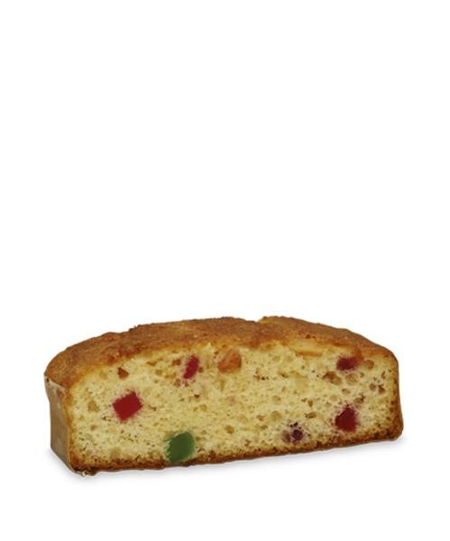 4381-Picotines-Granel-(bizcochos-de-fruta)