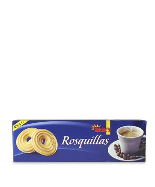 4401-Rosquillas-de-te