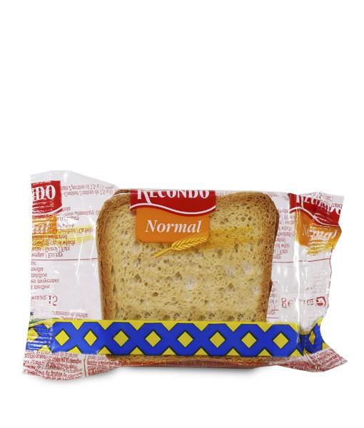 4506-biscotes-granel