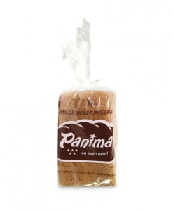 4526---PAN-INGLES-sandwich-INTEGRAL-400g