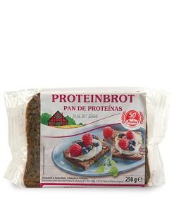 pan-proteinas